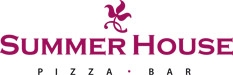 Summer House Pizza Bar - FOSHAN 佛山